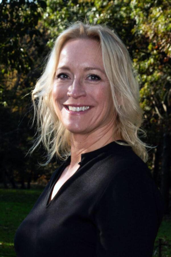 Jeanette Bretteville profilbilde