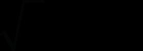 Rydd i Rot logo
